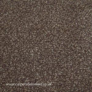 Grantham 03 Belton Beige Carpet