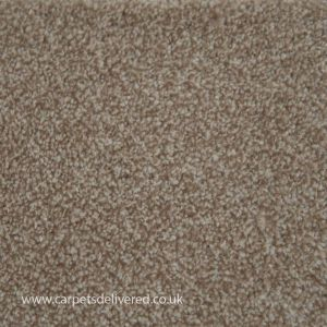 Grantham 06 Harston Beige Carpet