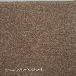 Grantham 07 Humby Beige Carpet