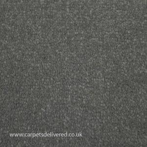 Grantham 08 Foston Grey Carpet