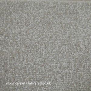 Grantham 11 Muston Silver Carpet