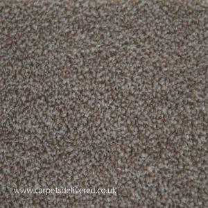 Grantham 14 Woodnook Beige Carpet