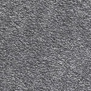 Satino Royale 97 Grey Carpet