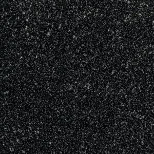 Castell Luxury 11 Great Hall Black Carpet