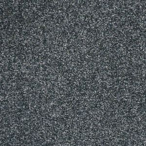 Splendid Grey 975 Carpet