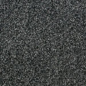 Splendid Grey Black 995 Carpet