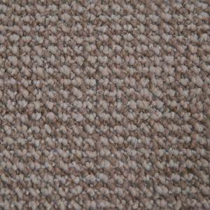Rome 1413 Berber Easyback Carpet