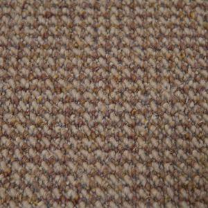 Rome 1417 Mink Heavy Domestic Carpet
