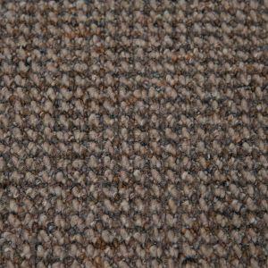 Rome 1418 Congnac Stain Defender Polypropylene Carpet