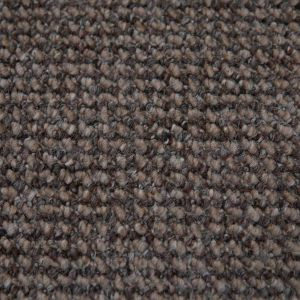 Rome 1419 Beige Brown Easyback Carpet