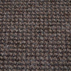 Rome 1419 Beige Brown Easyback Carpet
