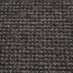 Rome 1425 Taupe Heavy Domestic Carpet