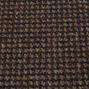 Rome 1428 Anthracite Heavy Domestic Carpet