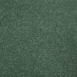 Larnaca 140 Willow Heavy Domestic Carpet