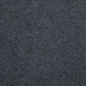 Larnaca 177 Tungsten Polypropylene Carpet