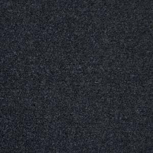 Larnaca 178 Titanium Polypropylene Carpet