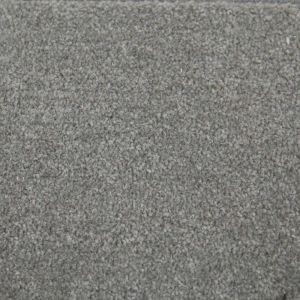 Larnaca 179 Nickel Heavy Domestic Carpet