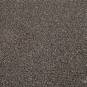 Larnaca 194 Beaver Heavy Domestic Carpet