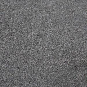 Larnaca 195 Nougat Action Back Carpet