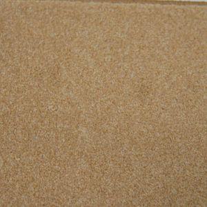 Larnaca 50 Spice Heavy Domestic Carpet