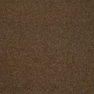 Larnaca 51 Malt Heavy Domestic Carpet