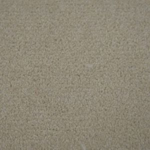 Larnaca 69 Ivory Polypropylene Carpet