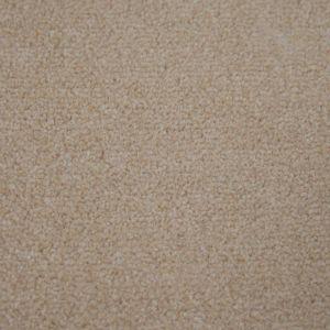 Larnaca 70 Limestone Heavy Domestic Carpet