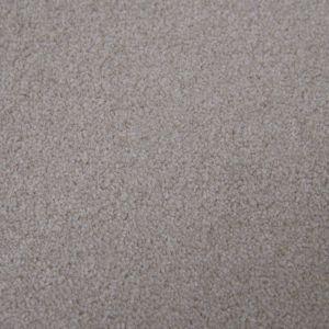 Larnaca 71 Sandstone Action Back Carpet