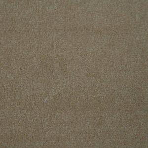 Larnaca 72 Beige Heavy Domestic Carpet