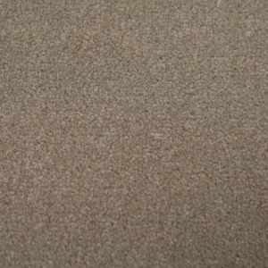 Larnaca 73 Portland Polypropylene Carpet