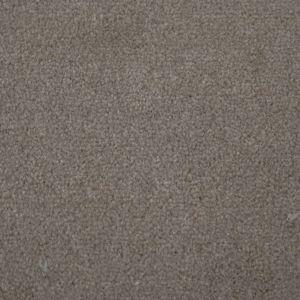 Larnaca 75 Berber Heavy Domestic Carpet