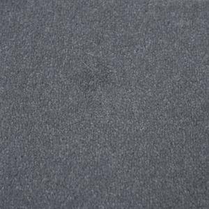 Larnaca 76 Grey Action Back Carpet