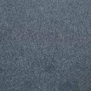 Larnaca 80 Sky Heavy Domestic Carpet