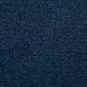 Larnaca 81 Blue Heavy Domestic Carpet