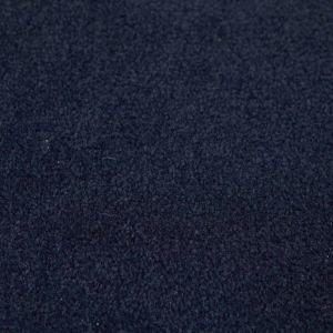 Larnaca 82 Denim Polypropylene Carpet