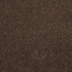 Larnaca 91 Bark Action Back Carpet