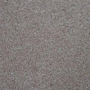Limasol 640 Cottage White Heavy Domestic Carpet