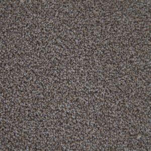 Limasol 715 Basket Action Back Carpet