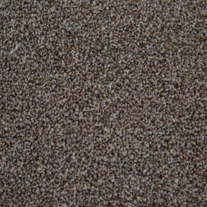 Limasol 845 Pine Cone Heavy Domestic Carpet