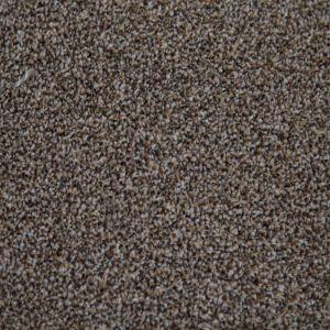 Limasol 845 Pine Cone Heavy Domestic Carpet