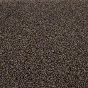 Limasol 875 Rock Yale Action Back Carpet