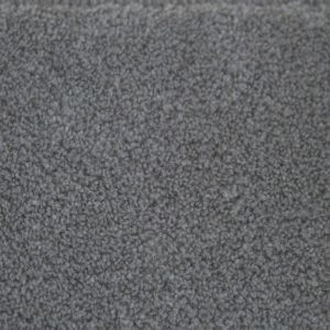 Limasol 920 Silver Cloud Polypropylene Carpet