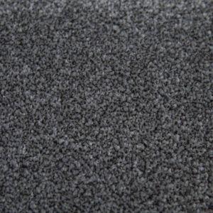 Limasol 940 Gothic Grey Heavy Domestic Carpet