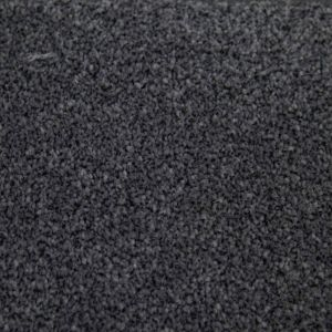 Limasol 960 Roman Stone Action Back Carpet