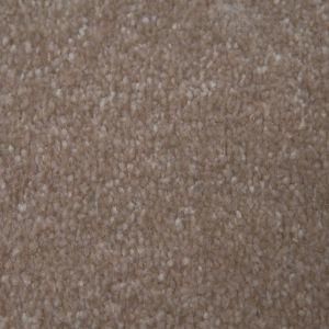 London Eye 640 Stain Resistant Polypropylene Carpet