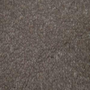 London Eye 690 Stain Heavy Domestic Carpet
