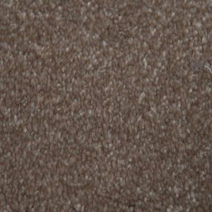 London Eye 720 Bleach Cleanable Carpet