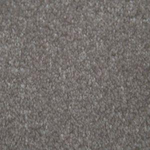 London Eye 920 Stain Resistant Polypropylene Carpet