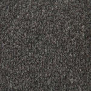 London Eye 940 Bleach Cleanable Carpet