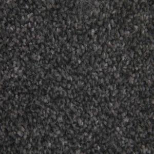 London Eye 960 Heavy Domestic Carpet
